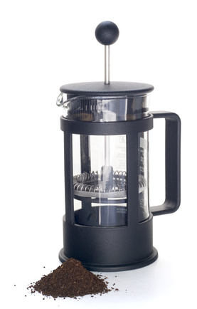 How To Operate A Cookworks Signature Tea Maker