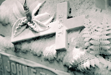 How To Clean White Marble Gravestones Ehow Uk