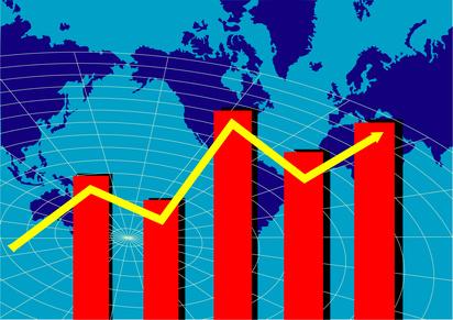 Que Son Indicadores De Comercio - Indicadores de comercio exterior