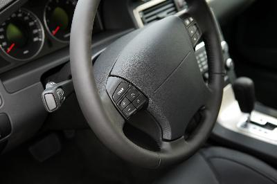 Taxes Can I Deduct Car Insurance Deductible