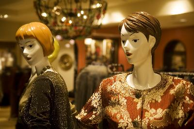 Fashion Merchandising Vs Retail Merchandising Chron Com