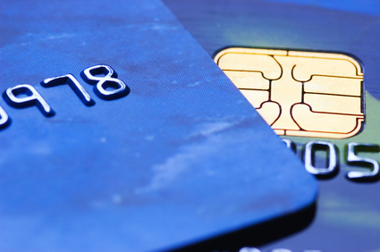 credit and debit cards pros and They may look alike, but credit cards and debit cards serve very  a comparison  of the pros and cons of using credit cards and debit cards.