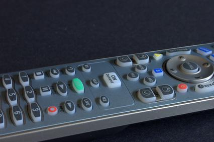 How Do I Transfer Files From My Comcast DVR?