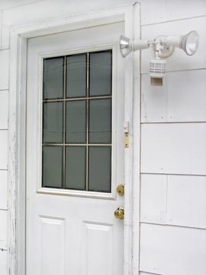 Medidas est ndar de puertas exteriores ehow en espa ol for Puertas de aluminio medidas estandar