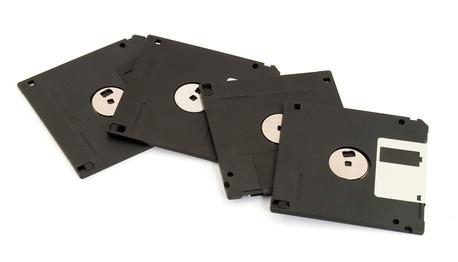Advantages & Disadvantages of Magnetic Storage