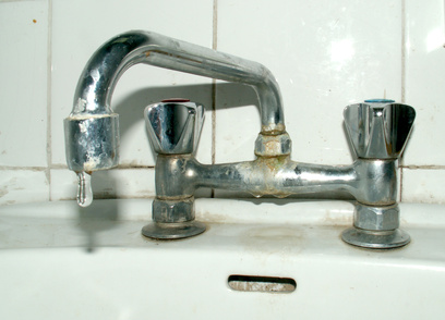 How To Change Seals On Bathroom Faucets Taps Ehow Uk