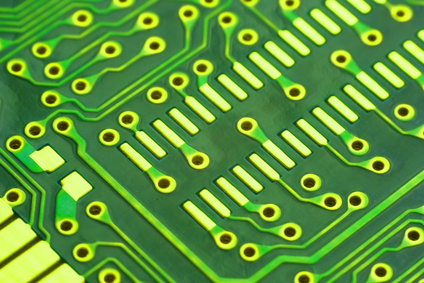 How to Separate Gold From Circuit Boards