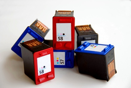How to Reset HP Cartridge Chips