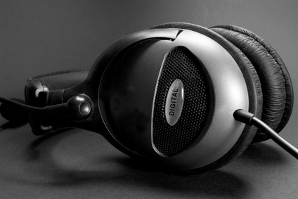 How to Repair Bose Headphones