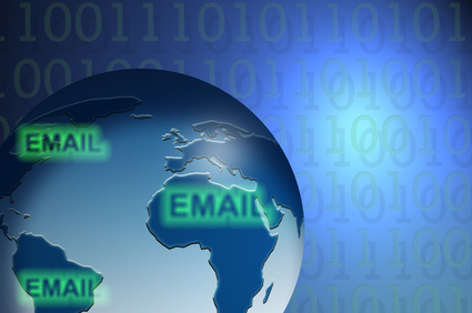 Advantages & Disadvantages of Webmail