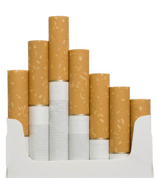 how to make pure nicotine
