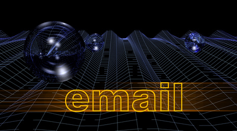 How to Add a New Email Address to Hotmail