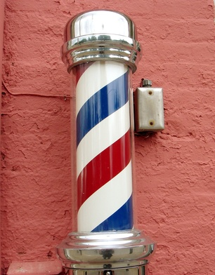 How to Start a Barber Shop Business Chron.com