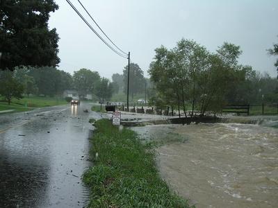 Flood Plain Definition | Home Guides | SF Gate