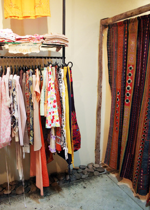 Establishing a nonprofit thrift store is similar to starting a for-profit retail business.