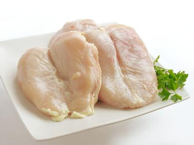 Signs & Symptoms of Eating Undercooked Chicken | Healthy ...