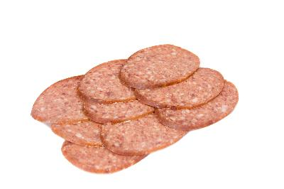 how to make luncheon meat