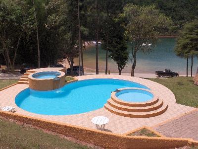 Diferentes dise os de calentadores solares para piscinas ehow en espa ol - Calentadores solares para piscinas ...