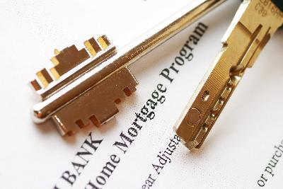 personal loan today PlatinumFinance