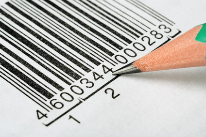 How to Program Barcode Scanners