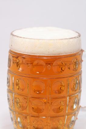 Sistema de cerveza tirada