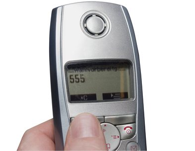 How to Use the Speed Dial on a VTech Phone