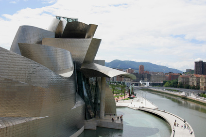 article bilbao spain travel guide