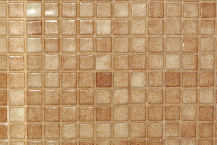 How to cover asbestos floor tile with ceramic ehow uk for How to cover asbestos floor tiles
