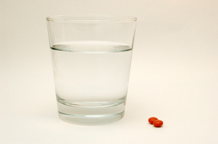 Ibuprofen Adverse Effects | LIVESTRONG.