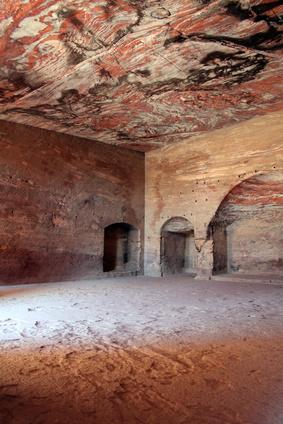 Tours Of Petra Usa Today