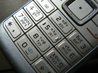 How to Activate a US Cellular Phone
