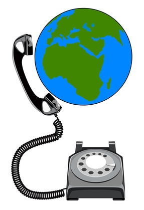 How to Make International Calls Online for Free
