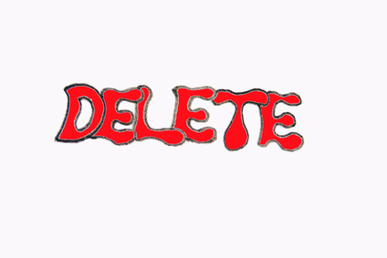How to Delete the Event Viewer Log