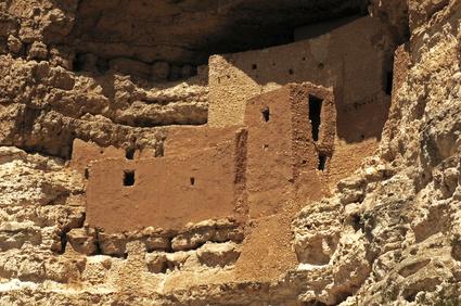 Rv Parks Near Flagstaff Az >> Ancient Ruins of Cliff Dwellers & Arizona Tourism   USA Today