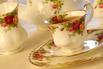 How to Sell Noritake China | Our Pastimes