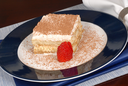 types of italian desserts ehow uk