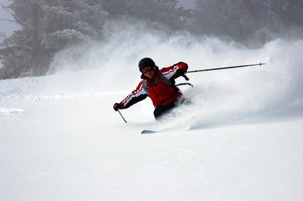 Colorado Springs Ski Resorts Ski Resorts Near Colorado