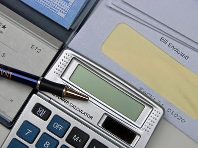 The Advantages of Using a Fixed Budget
