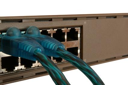 How to Test LAN Speed