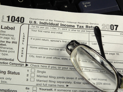 Is Homeowner's Insurance Deductible?