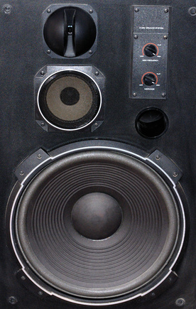 How to Repair JBL Speakers