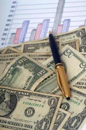 refinancing tips for home mortgage. Black Bedroom Furniture Sets. Home Design Ideas