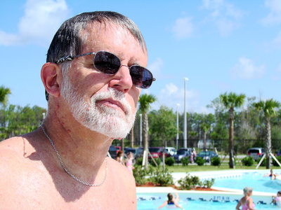Disadvantages of Retirement