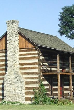 Cabins Near Georgia State Parks.