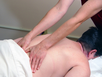 thailand happy ending massage Omaha, Nebraska