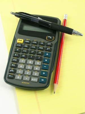 What is the Formula for Calculating a Loan Payment?