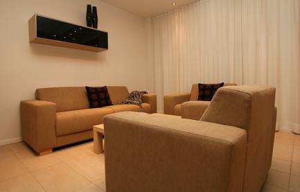 Cu les son los beneficios de los muebles de microfibra - Cuales son los mejores sofas ...