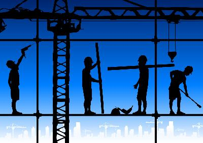 importance of teamwork in construction Here are three teamwork concepts he taught that can be applied to the  check  out my previous post on the importance of building.