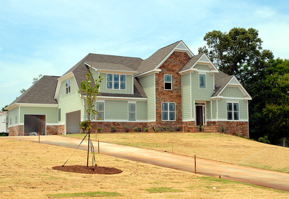 How do i get the highest appraisal for my house home for What do house appraisers look for