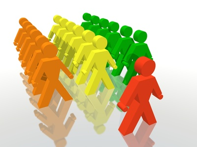 different definitions of leadership Evolution of leadership theories ann m maslanka grand valley state university many have tried to establish a definition of leadership that encompasses the intricacy of this universal term one simplified definition of leadership is the process.